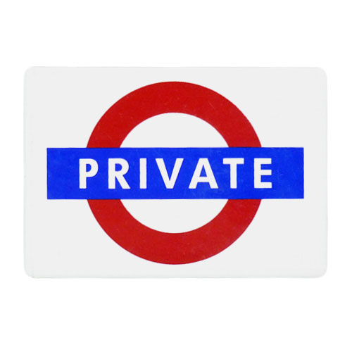 london gifts key rings private