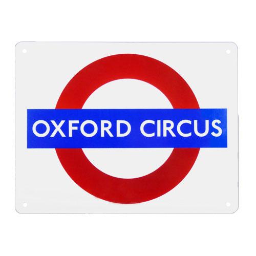 schuhe oxford street london
